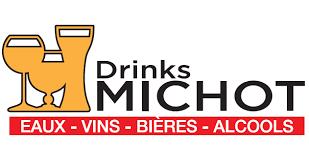 DRINKS MICHOT