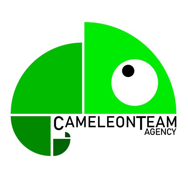 CameleonTeam Agency
