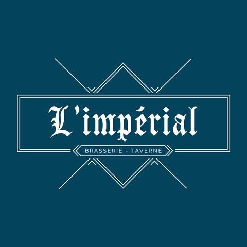 L'impérial Thuin