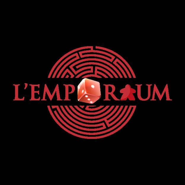 L'Emporium
