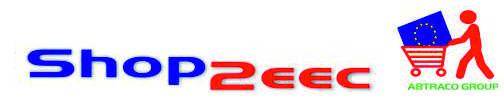 e-Shop Shop2EE